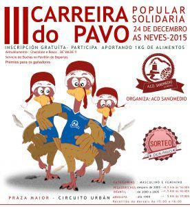 Cartel_do_Pavo_15